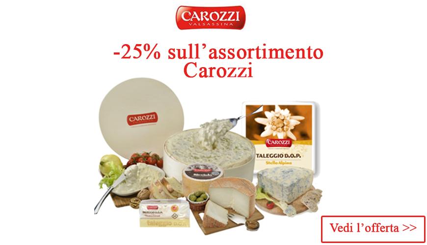 Carozzi-Slide-ITA