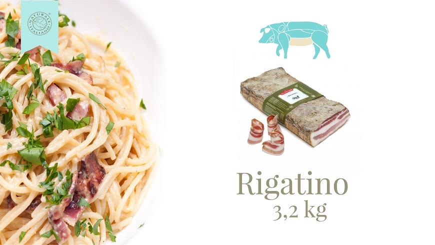 Slide-Rigatino-EN