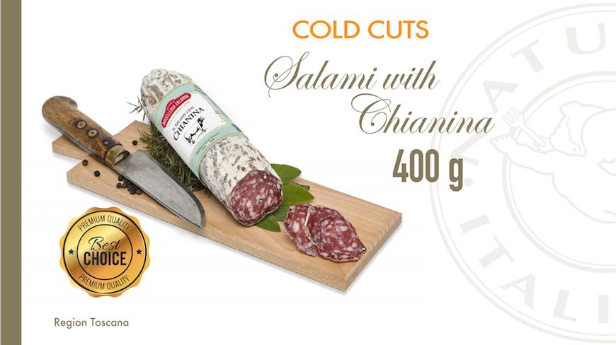 Slide-Salame-con-chianina