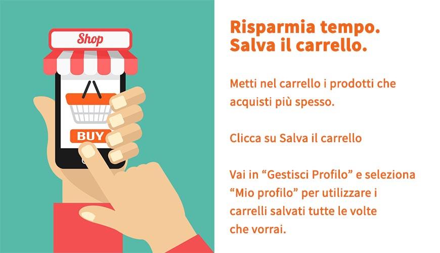 Slide-salva-carrello-IT