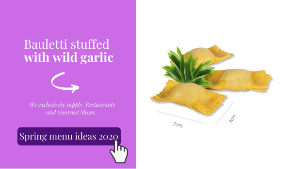 Slide_Spirng_pasta_EN