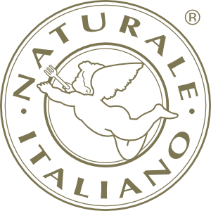 NATURALEITALIANO