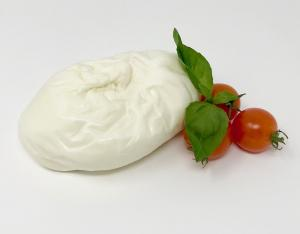 Burrata naturale